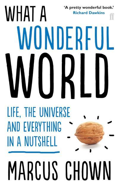 what-a-wonderful-world
