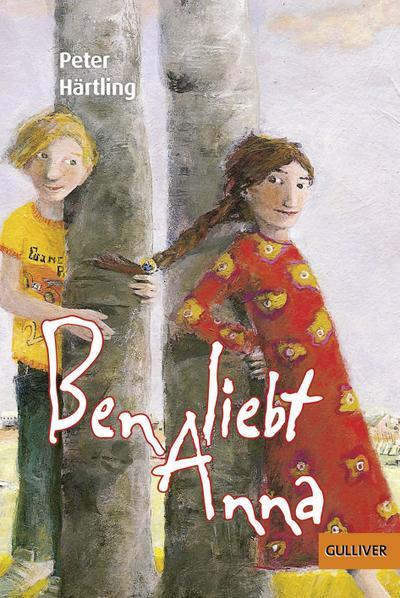 ben-liebt-anna-roman-fur-kinder-gulliver-