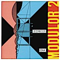 Le Corbusier - Modulor 2 (1955): Fortsetzung  ...