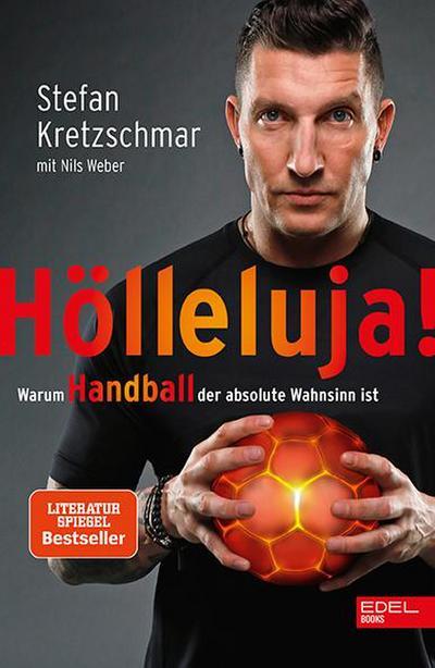 holleluja-warum-handball-der-absolute-wahnsinn-ist