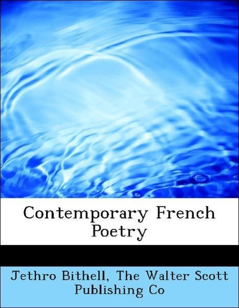 Contemporary-French-Poetry