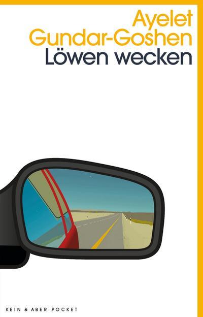 lowen-wecken