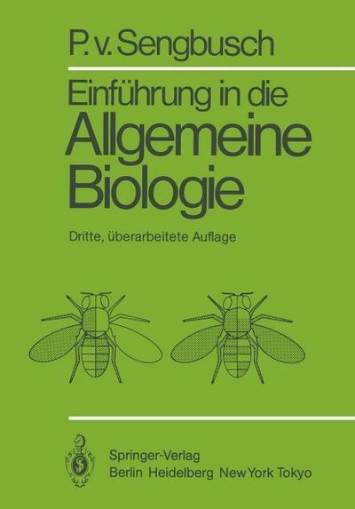 einfuhrung-in-die-allgemeine-biologie