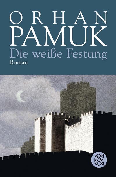 die-wei-e-festung-roman