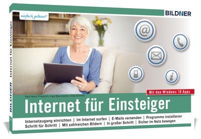 internet-fur-einsteiger-und-senioren-ohne-vorkenntnisse-leicht-verstandlich-fur-windows-10