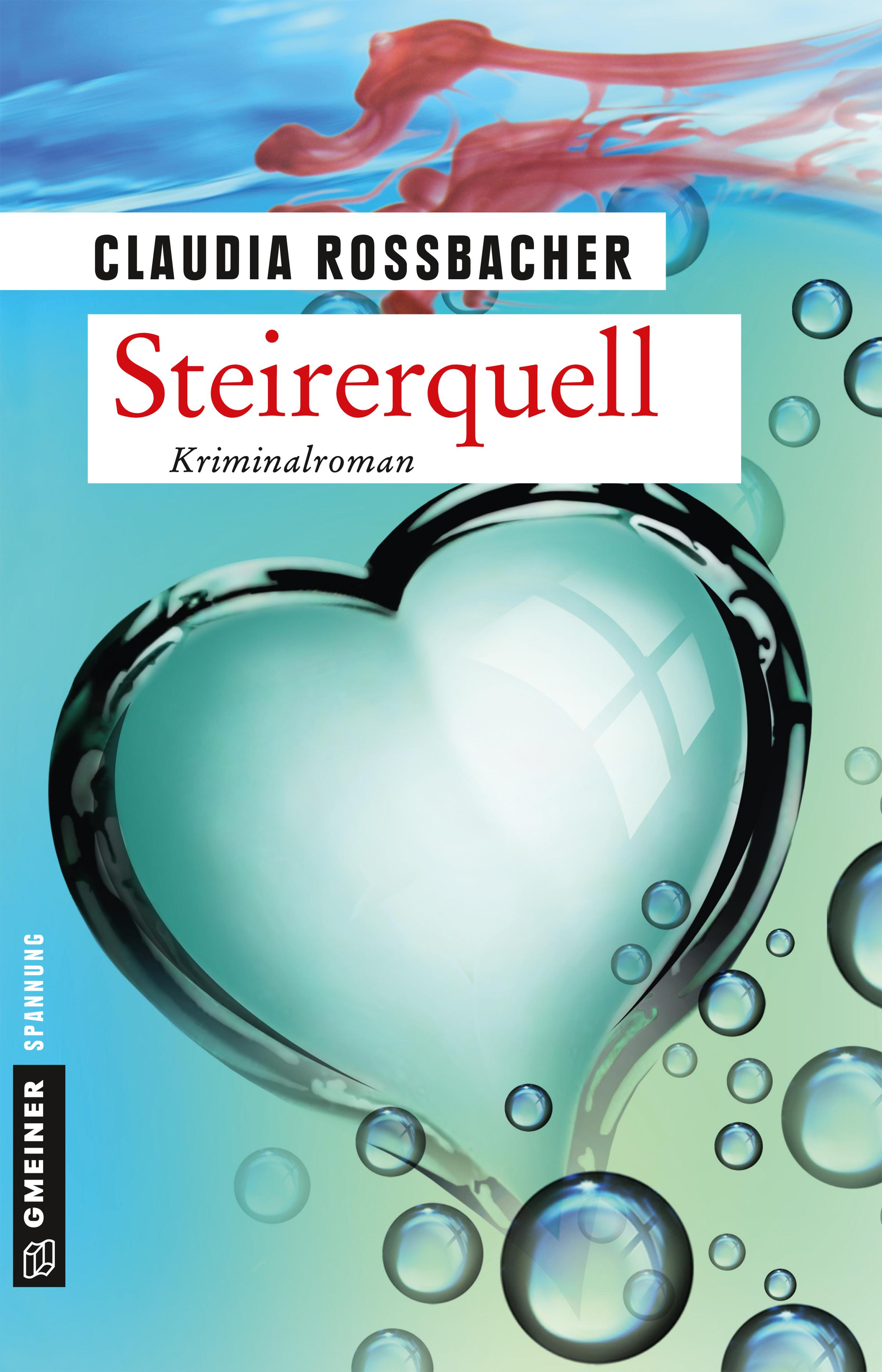 Claudia-Rossbacher-Steirerquell-9783839222652
