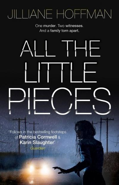 all-the-little-pieces-pb-a-om-, 4.32 EUR @ regalfrei-de