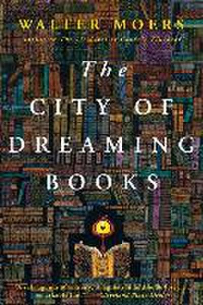 the-city-of-dreaming-books