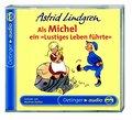 """Als Michel ein """"Lustiges Leben führte"""": Lesun ..."""