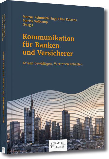 Kommunikation-fuer-Banken-und-Versicherer-Marcus-Reinmuth