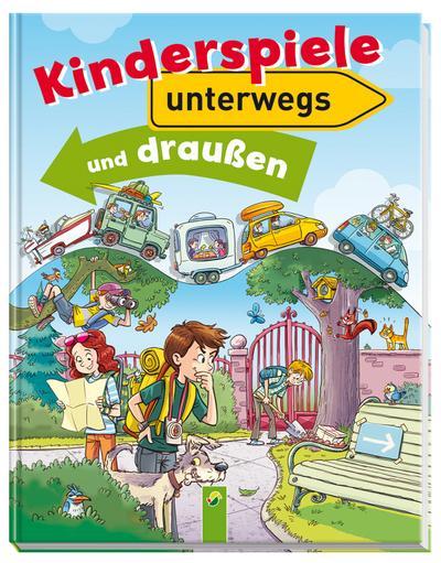 kinderspiele-unterwegs-und-drau-en