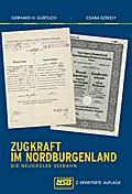 Zugkraft im Nordburgenland