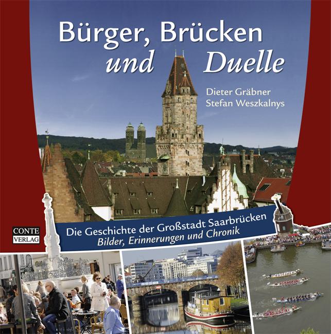 Buerger-Bruecken-und-Duelle-Dieter-Graebner