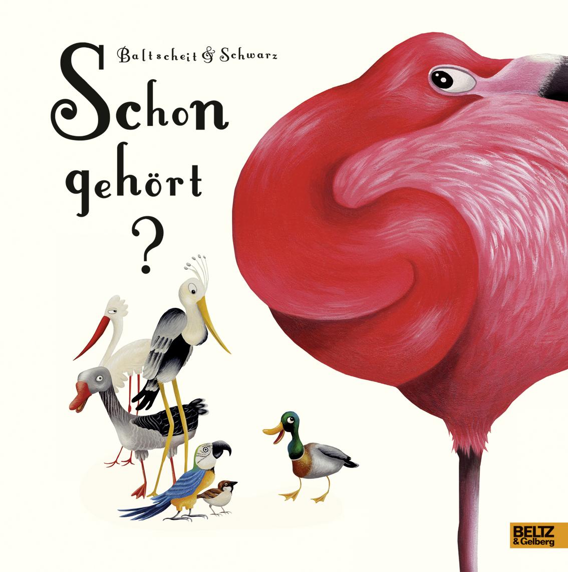 Schon-gehoert-Martin-Baltscheit