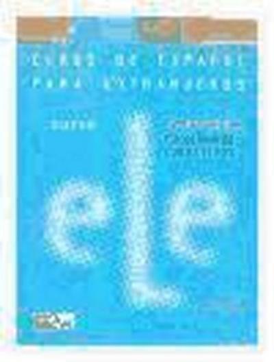 curso-de-espanol-para-extranjeros-nuevo-intermedio-cuaderno-de-ejercicios