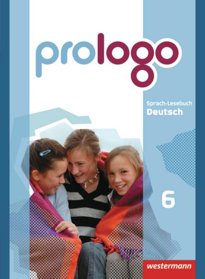 prologo-allgemeine-ausgabe-schulerband-6