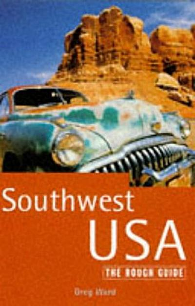south-west-usa-the-rough-guide
