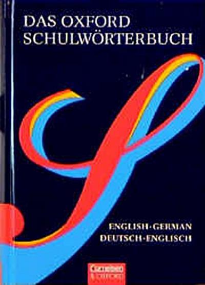 das-oxford-schulworterbuch-alte-ausgabe-das-oxford-schulworterbuch-english-german-deutsch-e
