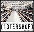 [13terShop]