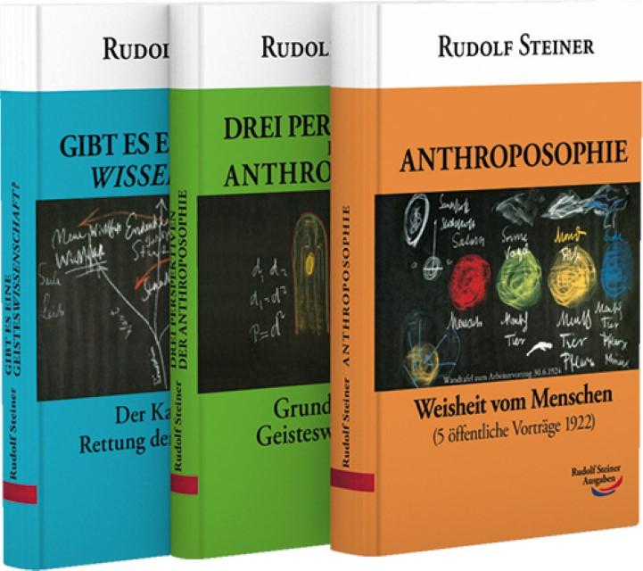 Anthroposophie-Die-drei-Perspektiven-der-Anthroposophie-Gibt-es-eine-Ge