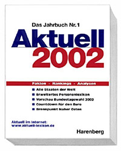 aktuell-2002