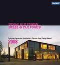 Preis des Deutschen Stahlbaues 2008