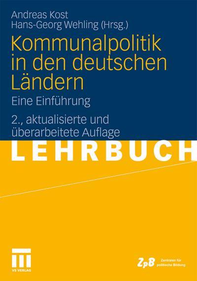 kommunalpolitik-in-den-deutschen-landern-eine-einfuhrung