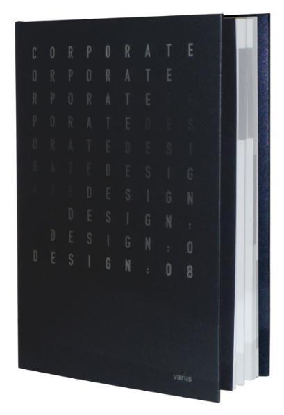 Corporate-Design-2008