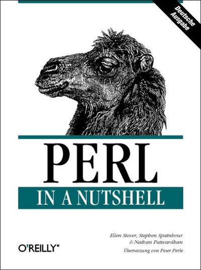 perl-in-a-nutshell