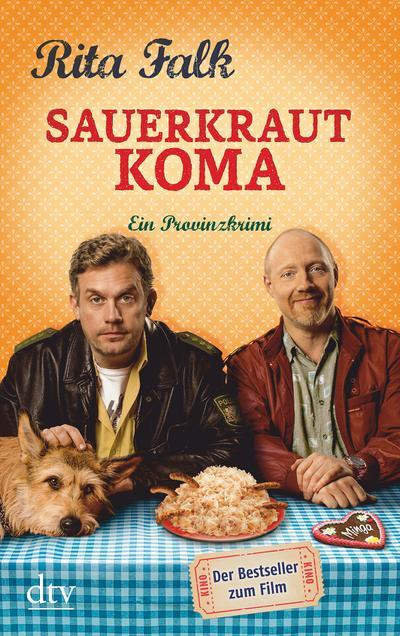 sauerkrautkoma-der-funfte-fall-fur-den-eberhofer-ein-provinzkrimi-franz-eberhofer-band-5-, 10.69 EUR @ rheinberg