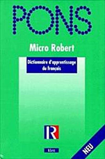 le-micro-robert