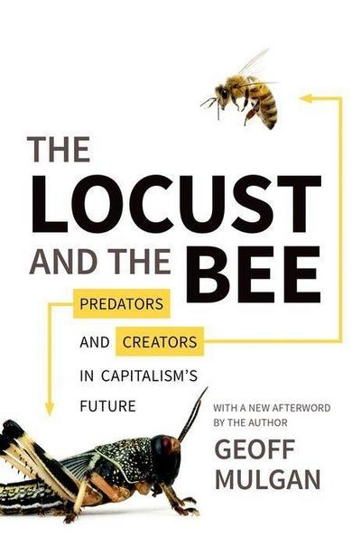 locust-and-the-bee