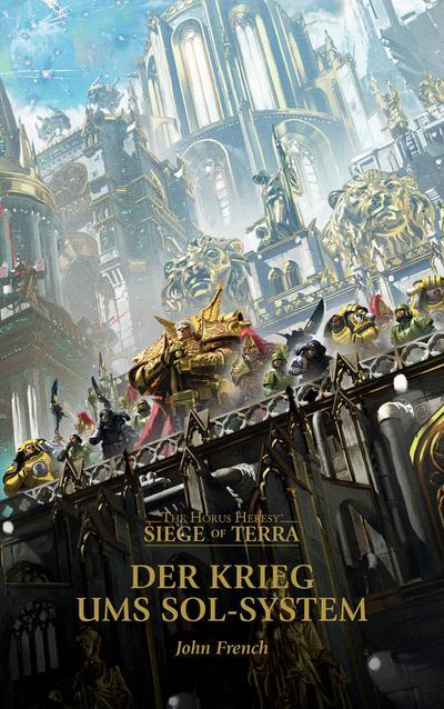 der-krieg-ums-sol-system-the-horus-heresy-siege-of-terra
