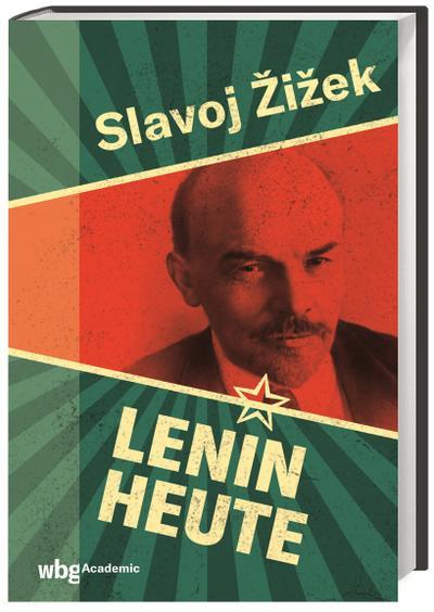 Lenin heute