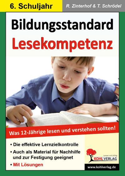 Zentralabitur, deutsch, nRW Arbeitshilfen zu den