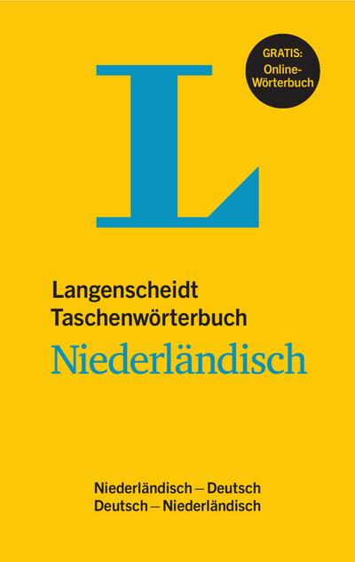 langenscheidt-taschenworterbuch-niederlandisch-buch-mit-online-anbindung-niederlandisch-deutsch-d