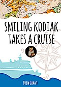 Smiling Kodiak Takes a Cruise