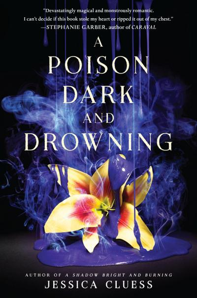 a-poison-dark-and-drowning-kingdom-on-fire-book-two-