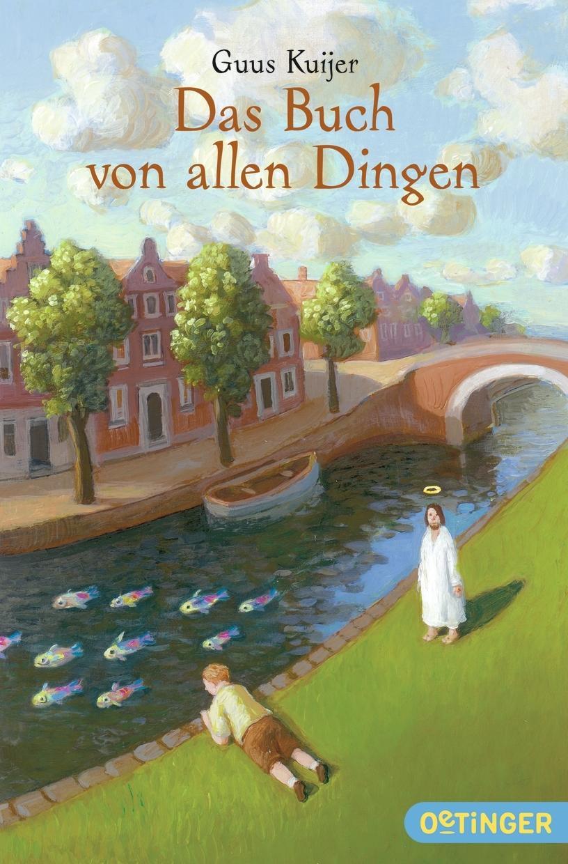 NEU-Das-Buch-von-allen-Dingen-Guus-Kuijer-500410