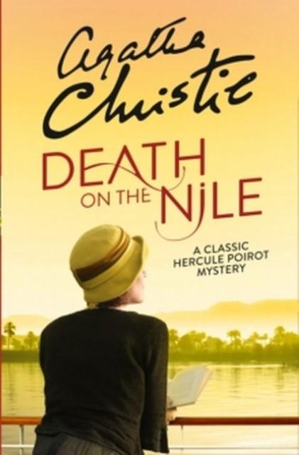 Agatha-Christie-Death-on-the-Nile9780007527557