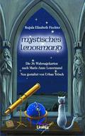 Mystisches Lenormand - Karten