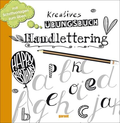 handlettering-ubungsbuch