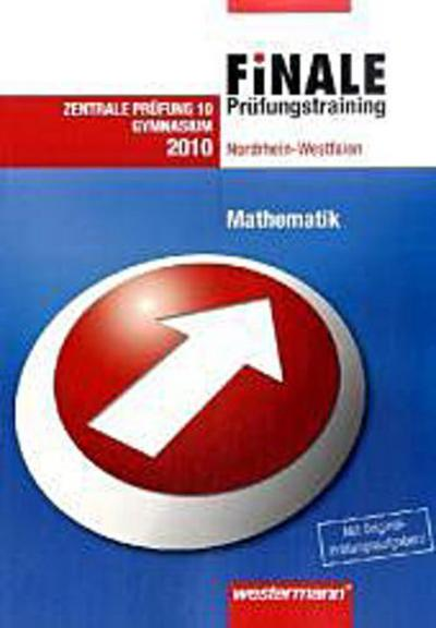 finale-prufungstraining-zentrale-prufungen-10-gymnasium-nordrhein-westfalen-prufungstrainig-pru