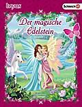 bayala Der magische Edelstein
