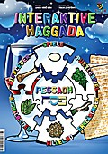 Interaktive Haggada: Pessach, Erklärungen, Sp ...