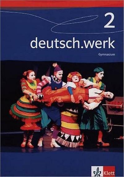 deutsch-werk-arbeitsbuch-fur-gymnasien-schulerband-6-schuljahr