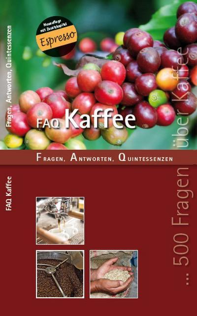 faq-kaffee-fragen-antworten-quintessenzen