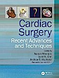Recent Advances and Techniques in Cardiac Surgery