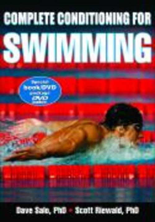 Complete-Conditioning-for-Swimming-Scott-Riewald