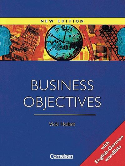 business-objectives-second-edition-business-objectives-student-s-book